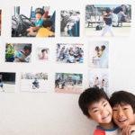 子どもの自己肯定感を高める「ほめ写」講座